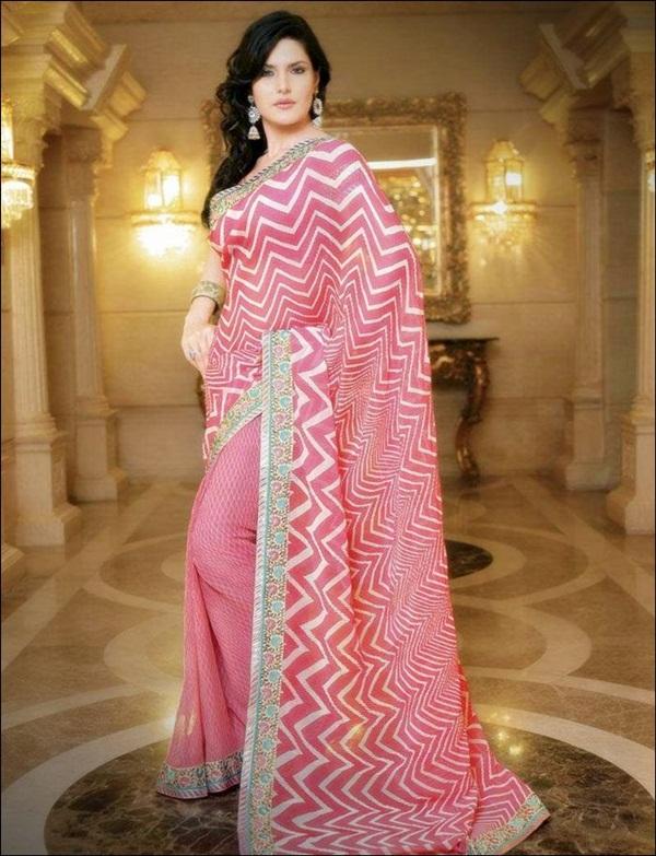 zarine-khan-saree-collection- (31)