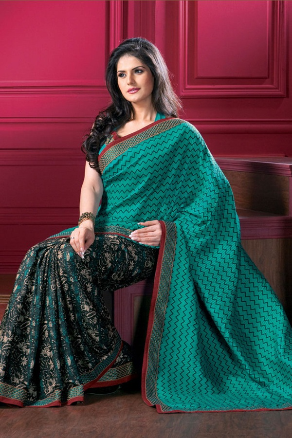 zarine-khan-saree-collection- (37)