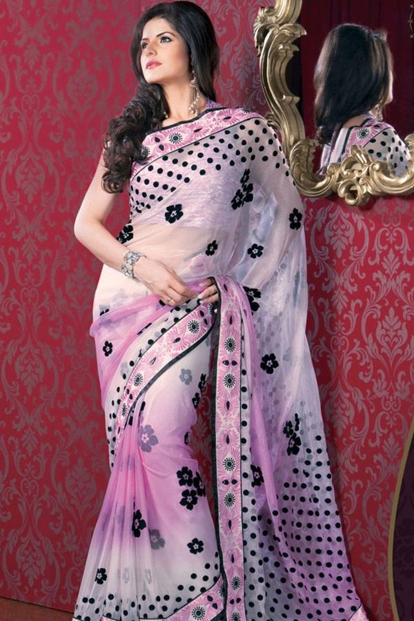 zarine-khan-saree-collection- (38)