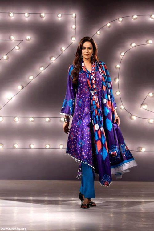 zq-lawn-collection-2012- (1)