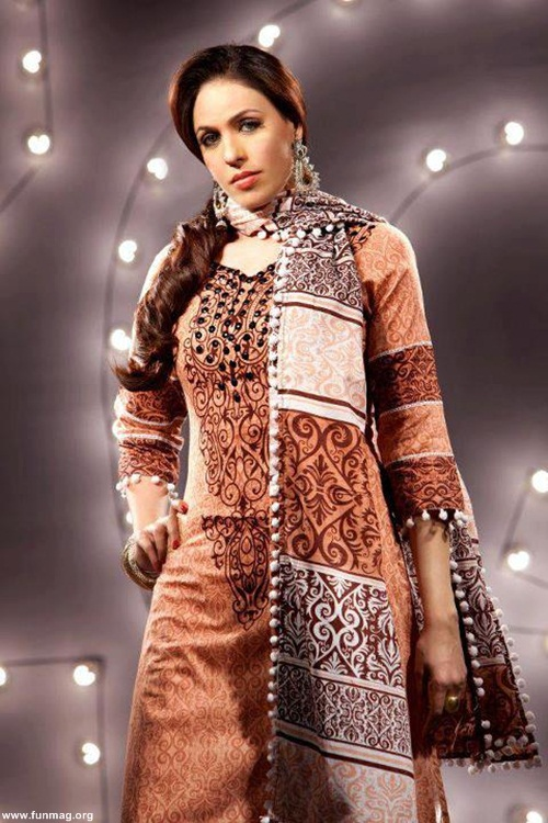 zq-lawn-collection-2012- (6)