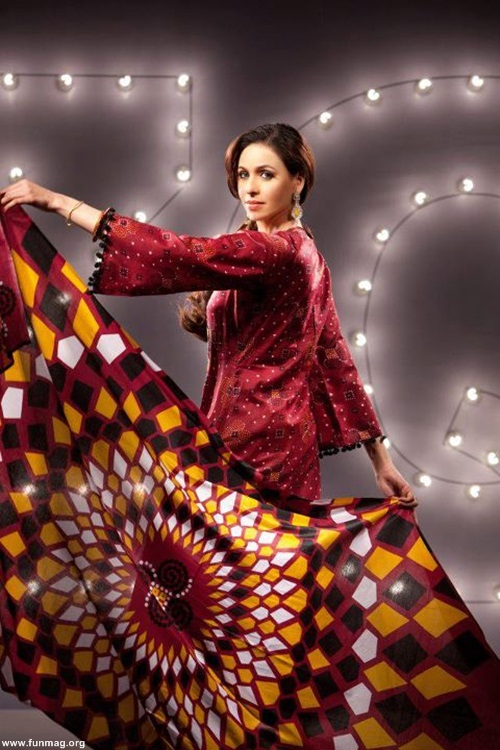 zq-lawn-collection-2012- (10)