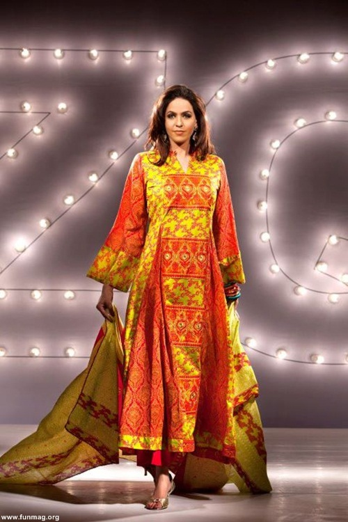 zq-lawn-collection-2012- (11)