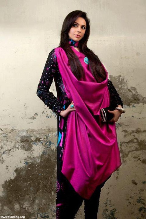 zq-lawn-collection-2012- (13)