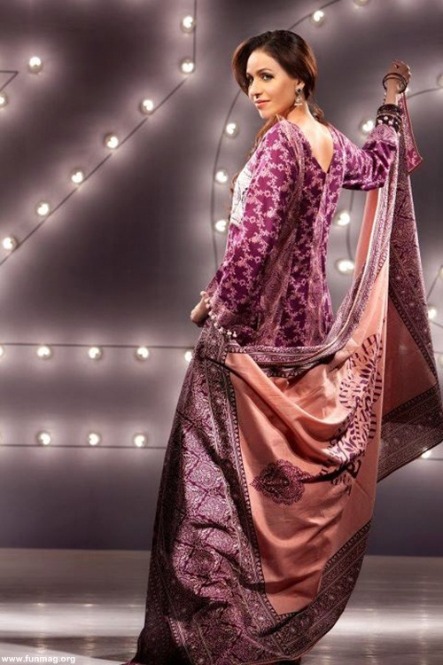zq-lawn-collection-2012-by-star-fabrics- (4)