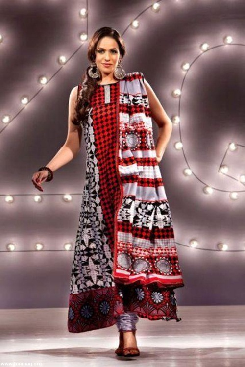 zq-lawn-collection-2012-by-star-fabrics- (6)