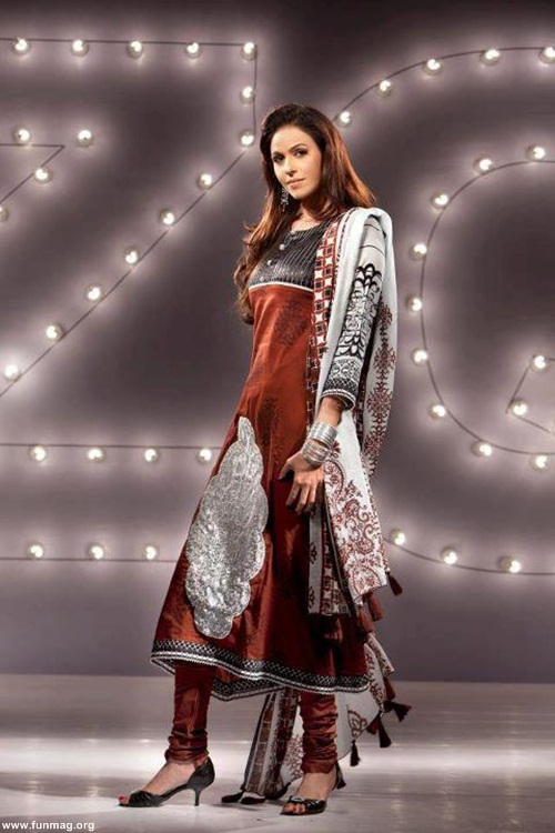 zq-lawn-collection-2012-by-star-fabrics- (7)