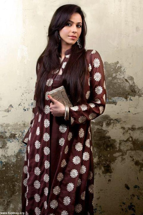 zq-pearl-lawn-collection-2012- (2)