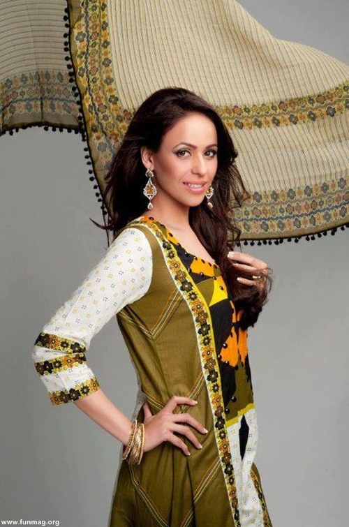 zq-pearl-lawn-collection-2012- (3)