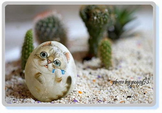 animal-paintings-on-stone- (4)