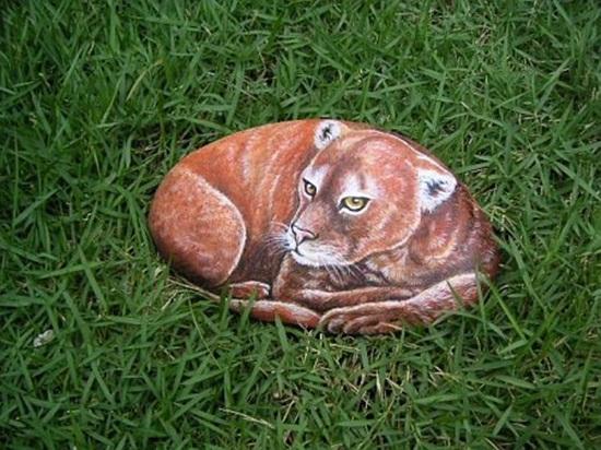 animal-paintings-on-stone- (12)