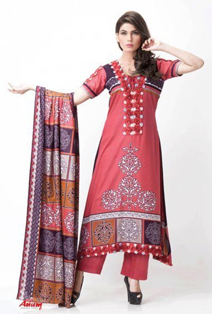 anum-classic-lawn-collection-2012- (3)