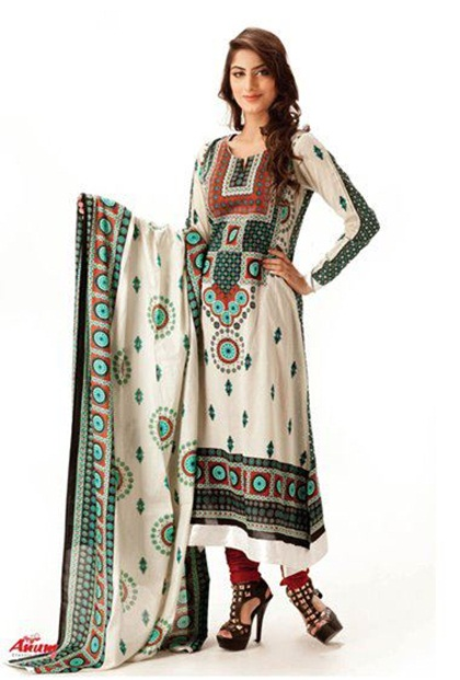 anum-classic-lawn-collection-2012- (4)