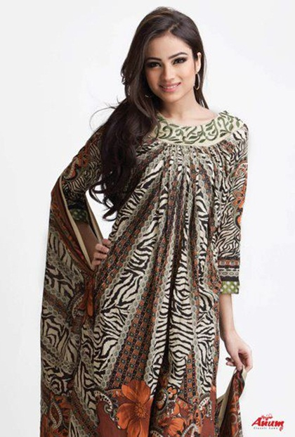 anum-classic-lawn-collection-2012- (7)
