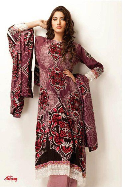 anum-classic-lawn-collection-2012- (10)