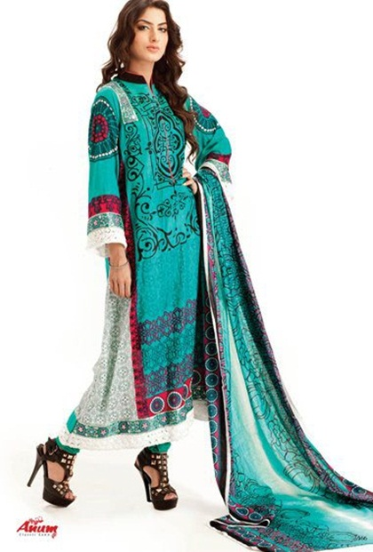 anum-lawn-collection-2012- (3)