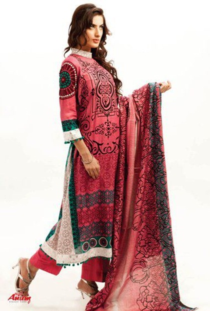 anum-lawn-collection-2012- (4)
