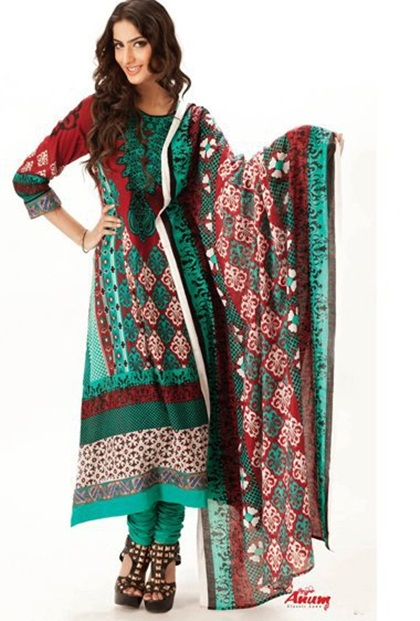 anum-lawn-collection-2012- (5)