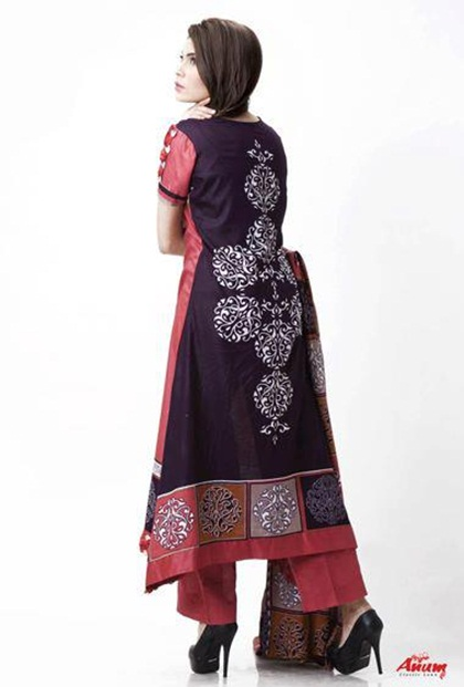 anum-lawn-collection-2012- (11)