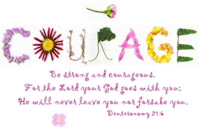 beautiful-life-quotes- (4)