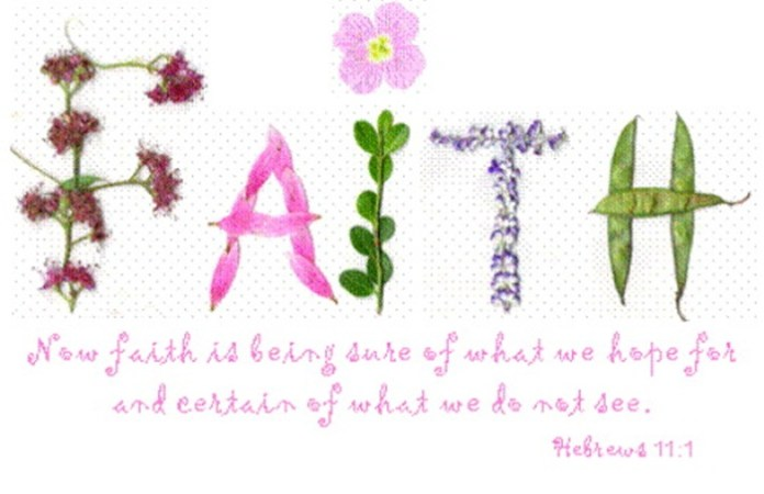 beautiful-life-quotes- (7)