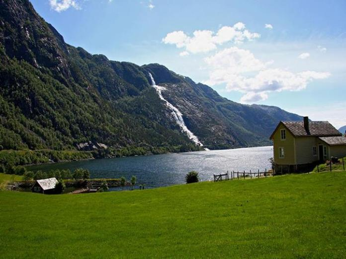 beautiful-nature-of-norway- (16)