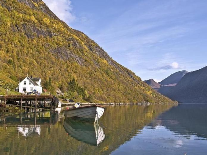 beautiful-nature-of-norway- (20)