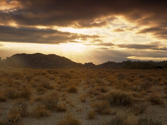 beautiful-nature-views-of-california- (14)