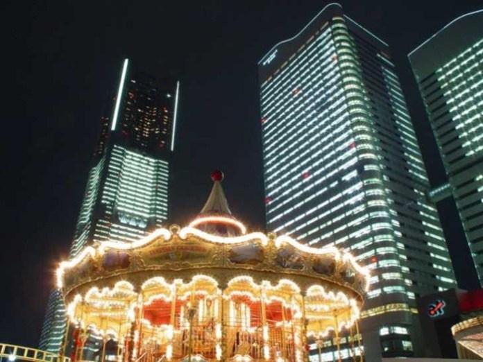 buildings-at-night- (5)