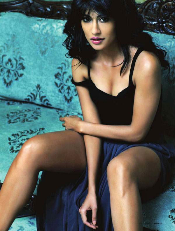 chitrangda-singh-photoshoot-for-maxim-magazine- (3)