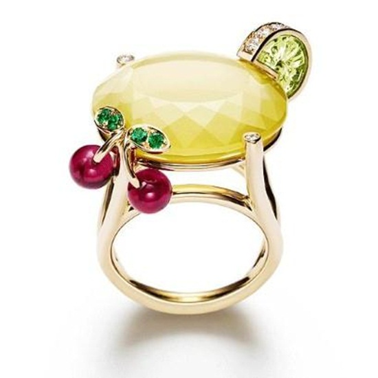 coctail-rings-for-women- (3)
