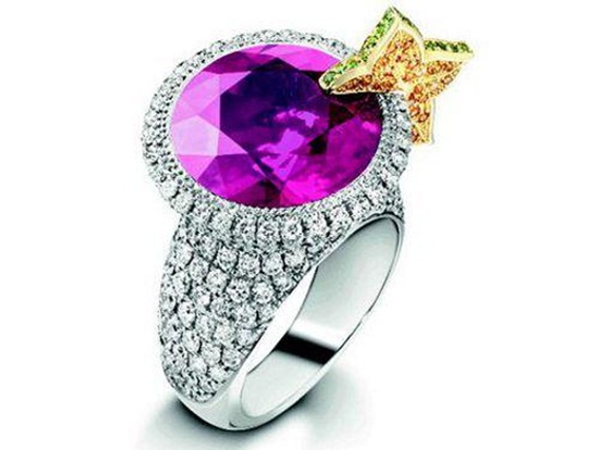 coctail-rings-for-women- (5)