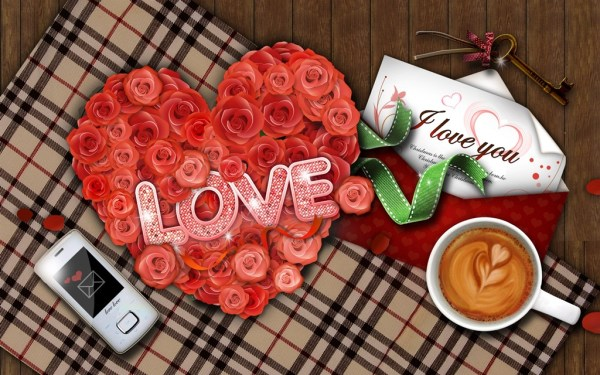 delicious-coffee-wallpapers- (2)