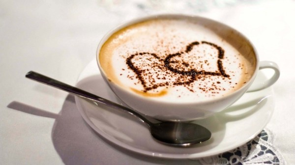 delicious-coffee-wallpapers- (4)