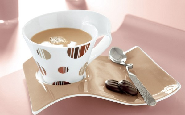 delicious-coffee-wallpapers- (5)