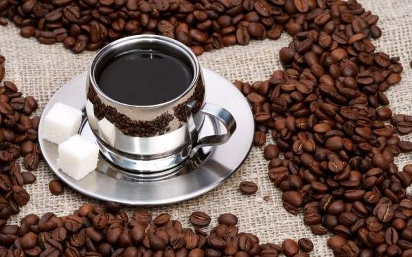 delicious-coffee-wallpapers- (17)