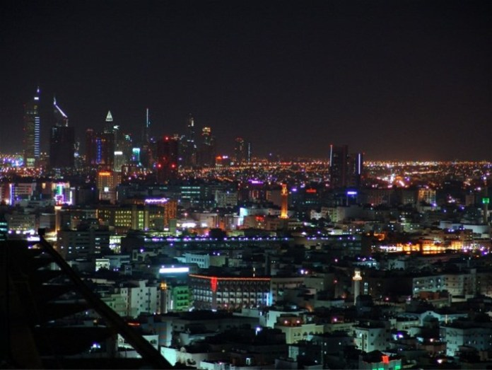 dubai-at-night- (7)