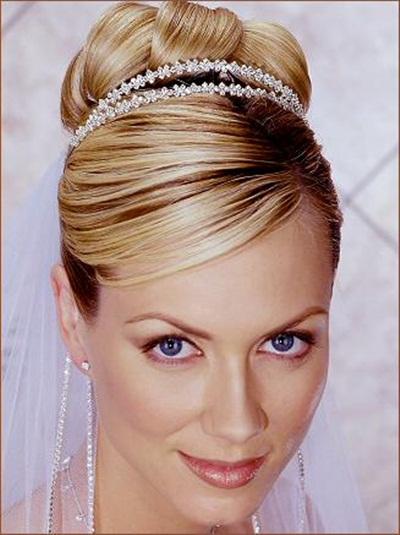 elegant-bridal-hairstyles- (5)