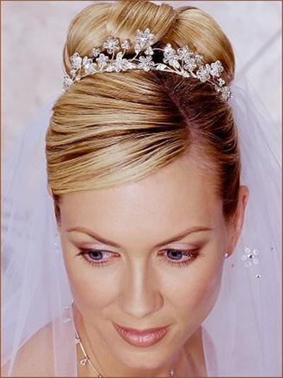 elegant-bridal-hairstyles- (7)