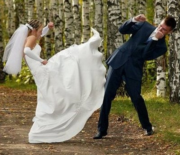 funny-wedding-photos- (4)