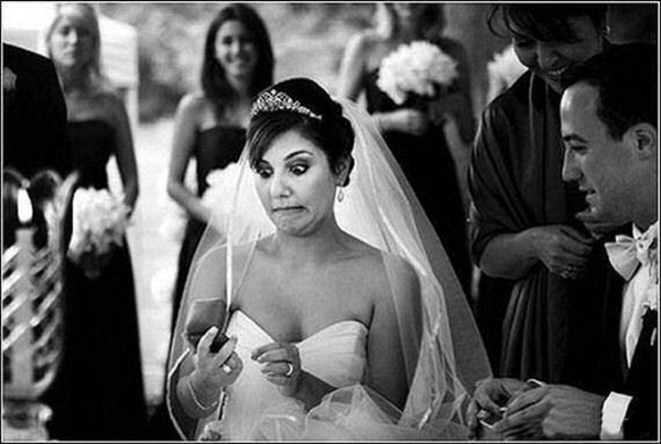 funny-wedding-photos- (10)