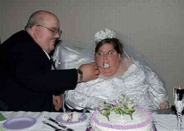 funny-wedding-photos- (14)
