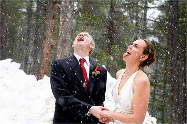 funny-wedding-photos- (29)