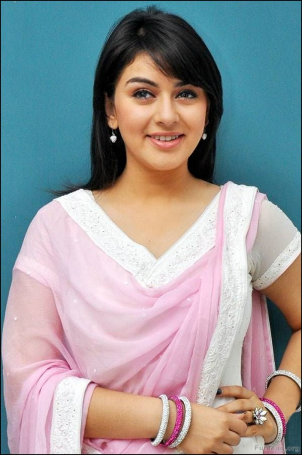 hansika-motwani-photos-in-churidar-dress- (14)