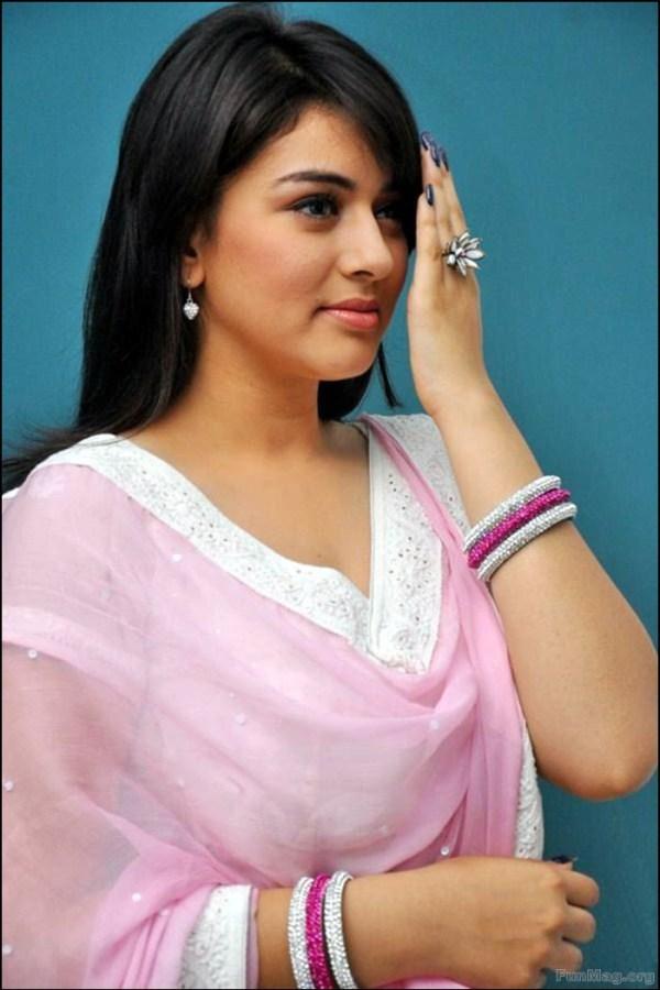 hansika-motwani-photos-in-churidar-dress- (18)