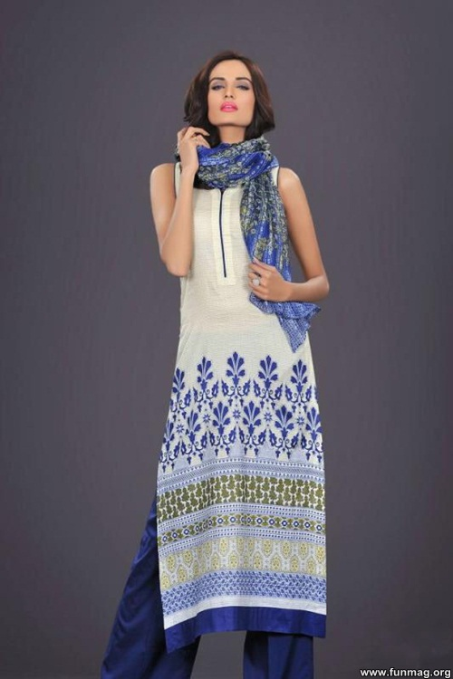 hsy-lawn-collection-2012- (8)