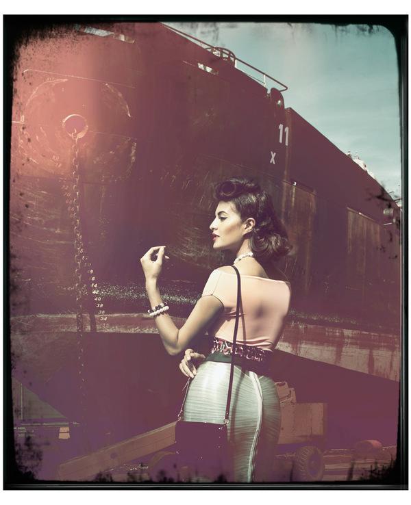 jacqueline-fernandez-grazia-magazine-photoshoot-2012- (3)