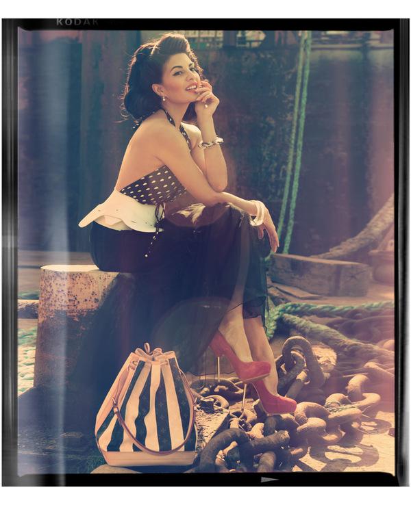 jacqueline-fernandez-grazia-magazine-photoshoot-2012- (4)