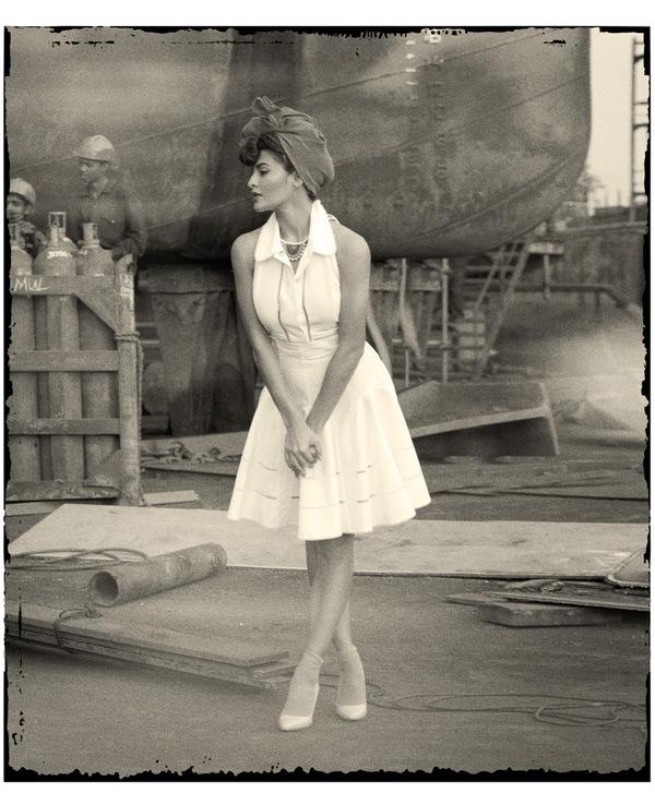 jacqueline-fernandez-grazia-magazine-photoshoot-2012- (5)