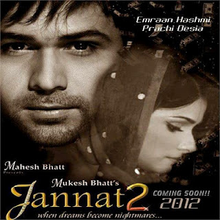 Download Jannat 2 MP3 Ringtones | funmag org